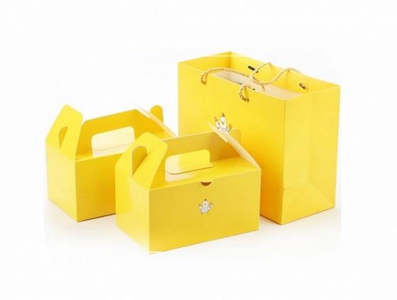 Caixa Delivery para Frango Valor Biritiba Mirim - Caixa Delivery para Salgados