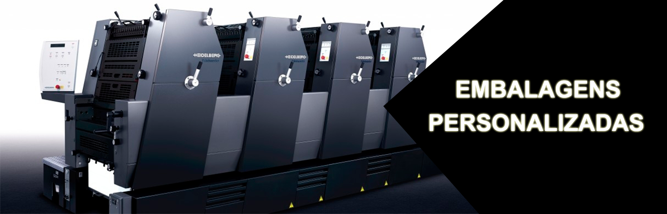 caixa-personalizada-embalagem-r7print-banner2