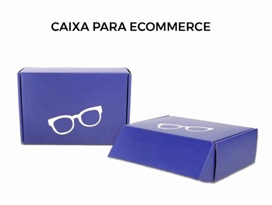 Embalagens Personalizadas de E-commerce Vila Guilherme - Embalagem Hambúrguer Personalizada
