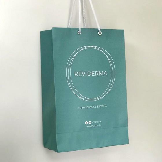 Empresa Que Faz Embalagem Personalizada Cidade Quarto Centenário - Embalagem Hambúrguer Personalizada