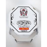 caixa de pizza para comprar Arujá
