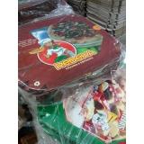 caixa pizza para comprar Parque Anhembi