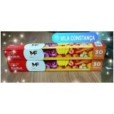 caixas personalizadas embalagens Rio Grande da Serra