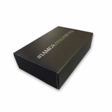 caixas personalizadas para e-commerce Salesópolis