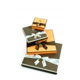 embalagens para chocolate personalizadas Mauá