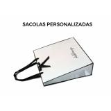 embalagens personalizadas Ermelino Matarazzo