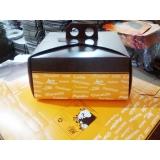 venda de caixa bolo personalizada Itaquaquecetuba