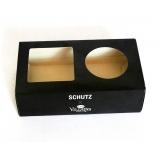 venda de caixa embalagem personalizada Jardim Nazaret